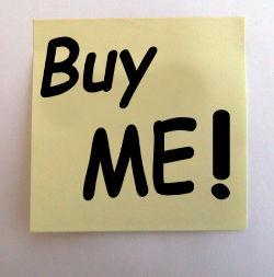 Kauf mich